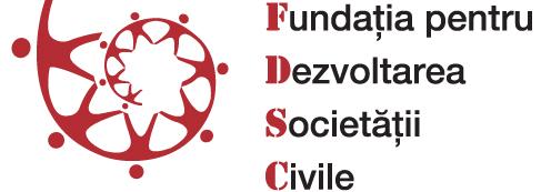 """FDSC lansează studiul """"România 2017. Sectorul neguvernamental – profil, tendințe, provocări"""""""