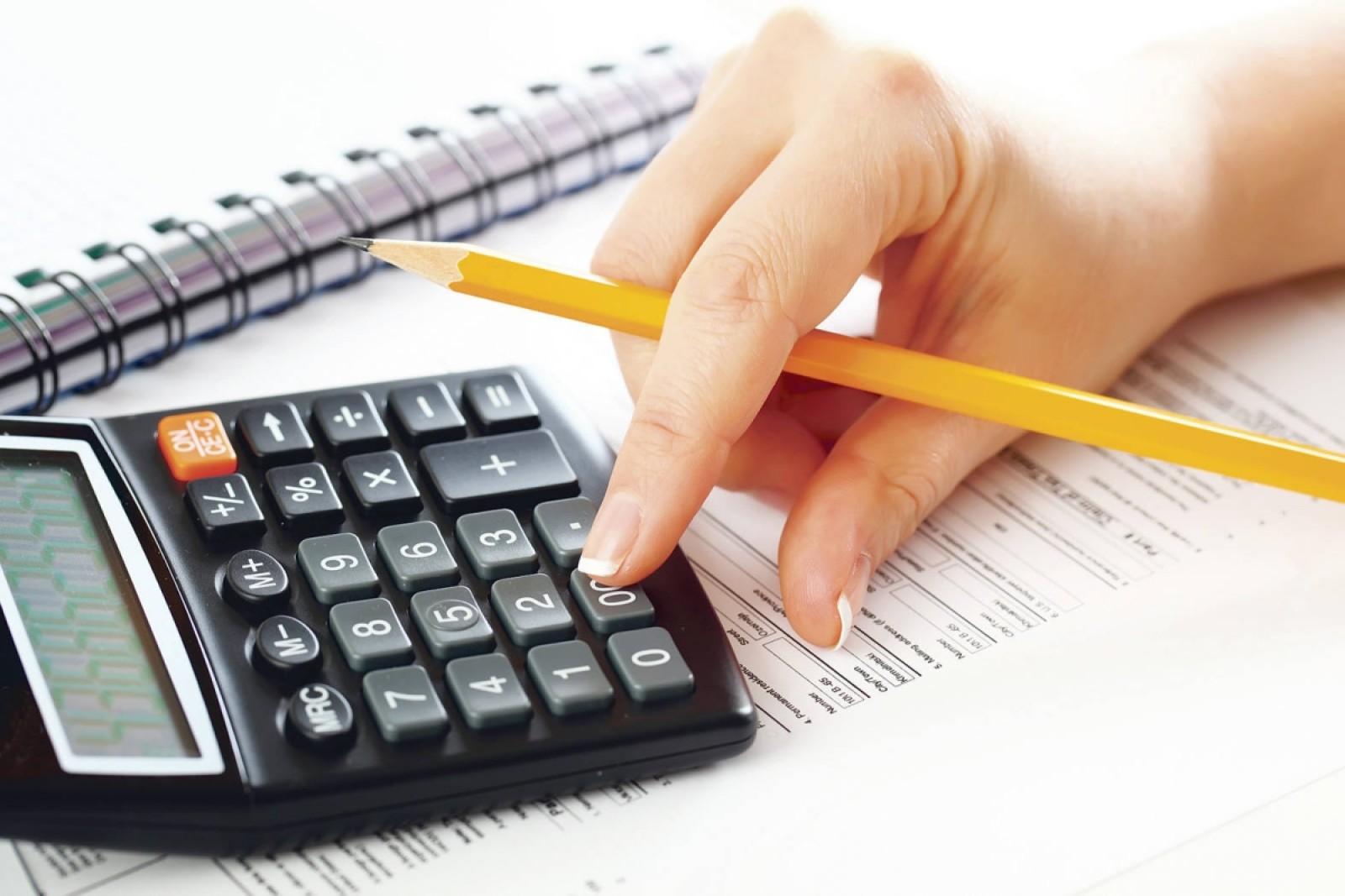 ARC și FDSC solicită sprijin pentru a participa la grupuri de lucru de modificare a Codului Fiscal