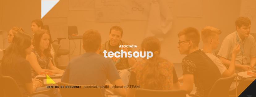 Noi ateliere digitale despre storytelling È™i WordPress