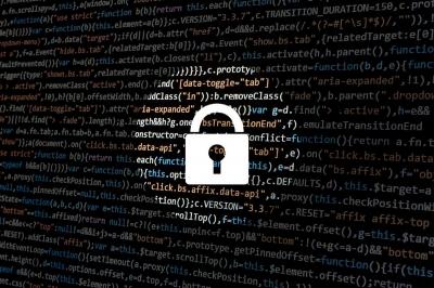 Cum ne protejăm digital organizația