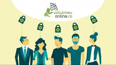 Votul pe internet a ajuns în Brașov. ADP ne dezvăluie rezultatele primului proiect de consultare publică