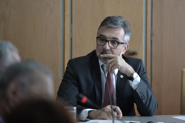 Lucian Romaşcanu despre integrarea în patrimoniul UNESCO a localităţii Roşia Montană