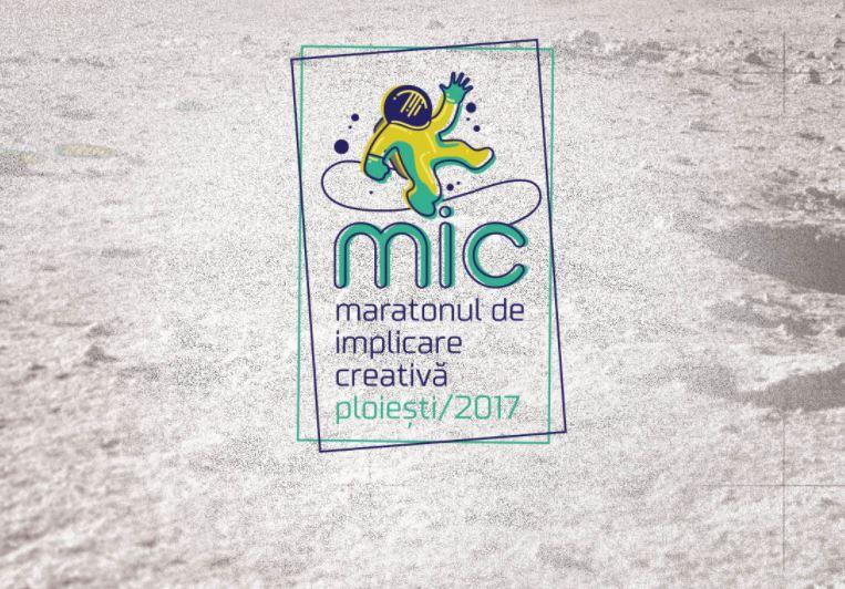 Design și implicare creativă astăzi la Ploiești
