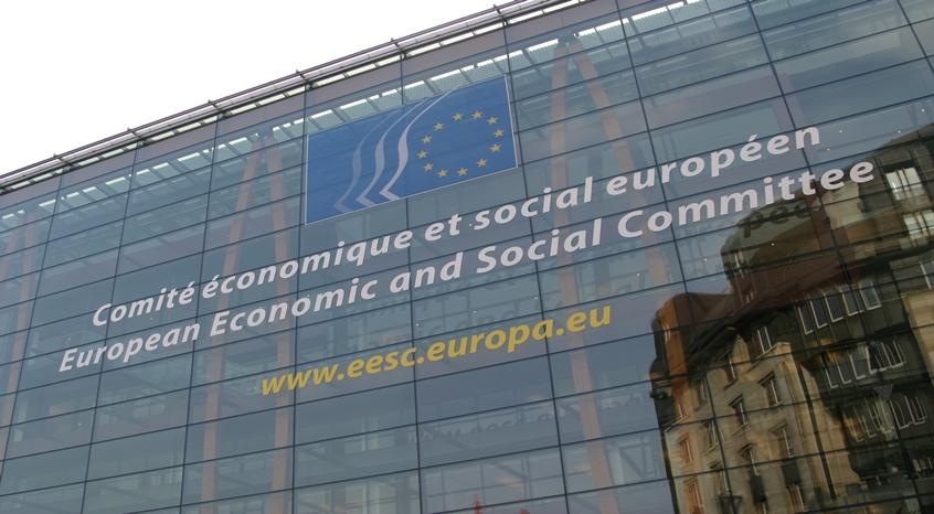 În pregătire pentru viitor, CESE întreabă ONGurile despre viitorul socității civile. Chestionar