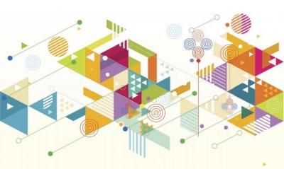 20 de lecții bune pentru întreprinderile sociale, precum și pentru factorii de decizie