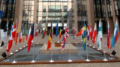 Scrisoare deschisă pregătiri Președinția Română a Consiliului UE