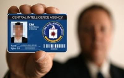 Modificări cerute de APADOR-CH în chestiunea cardului electronic de identitate