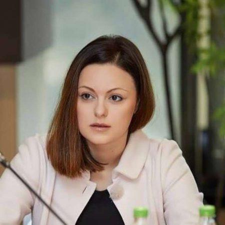 La Chișinău, autoritățile moldovene doresc limitarea finanțării externe a activității ONGurilor