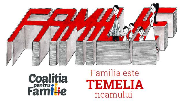 Trei milioane de romani mobilizati de ura fata de persoane LGBT