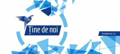 Apel pentru discuții cu toată societatea civilă din România