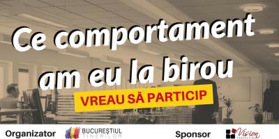 Evenimente de vară pentru tineri, Asociația Bucureștiul Tinerilor