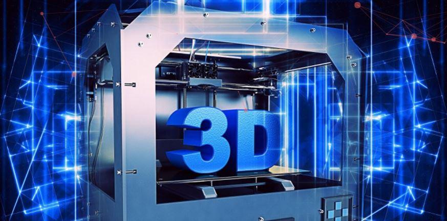 Cursuri gratuite de modelare ÅŸi imprimare 3D pentru studente!
