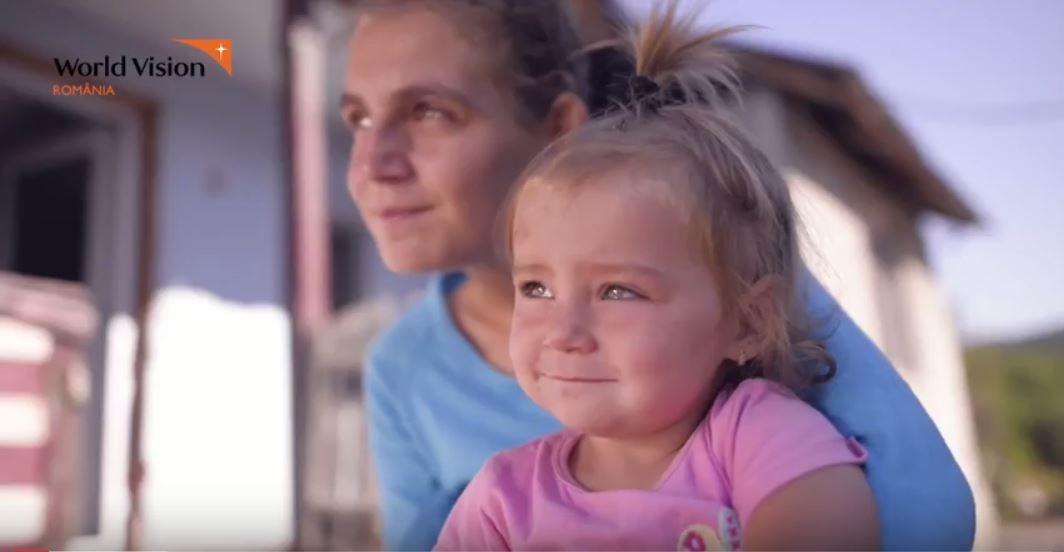 Echitatea serviciilor medicale pentru mama vulnerabilă din România
