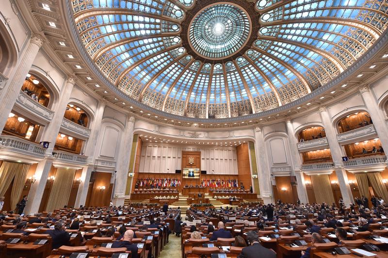 Platforma Ro100: atac direct la adresa organizațiilor neguvernamentale în România