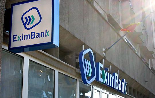 EximBank România criticată pentru lipsa transparenței în gestionarea banilor publici