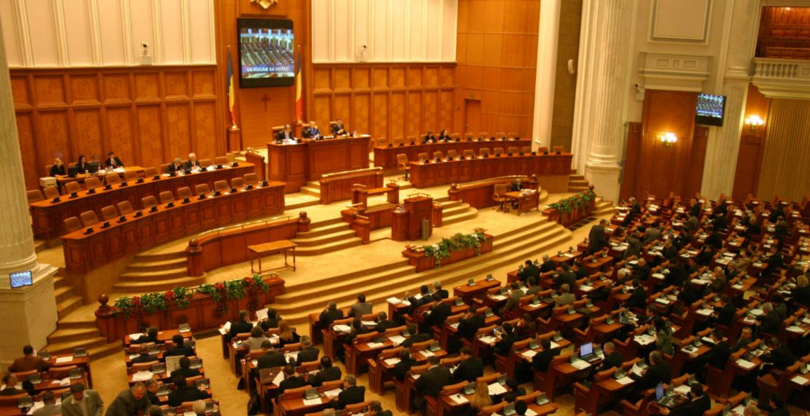 OG26 scoate în afara priorităților naționale drepturile copilului