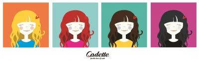 Codette Stories. Chapter 5 - antreprenoriat, carieră și comunitate