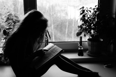 Reducerea analfabetismului funcÈ›ional - discuÈ›ii la IaÈ™i