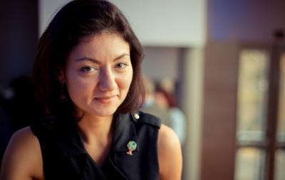 Primul program de leadership din România pentru directorii de școli