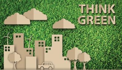 Caravana educaţională Guerilla Verde aduce ecologia mai aproape de tineri