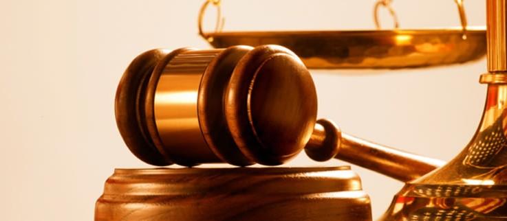 Reglementarea statutului de utilitate publica in Romania