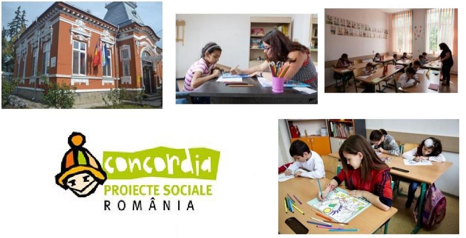 Persoane vulnerabile au primit sprijin pentru integrare socială, educațională și profesională