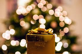 Bucurie de Crăciun pentru Bunul Samaritean
