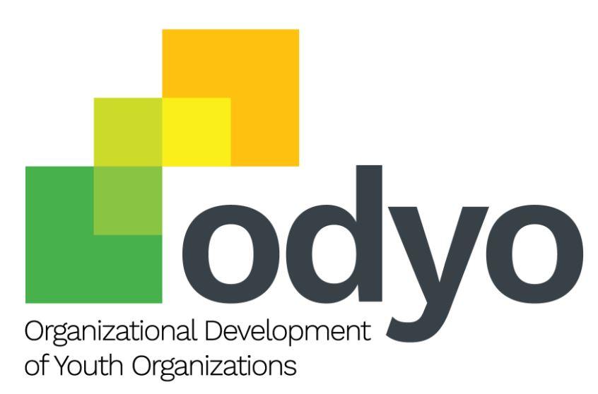 """E vremea """"bilanțului"""" și a planurilor de viitor – instrumente de evaluare și dezvoltare organizațională"""