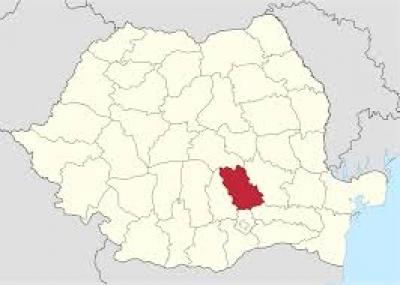 Listă cu toate ONG-urile din județul Prahova