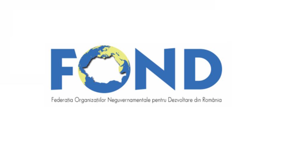 Fondul de Mobilitate pentru ONG-uri | Marea Neagră și Balcani