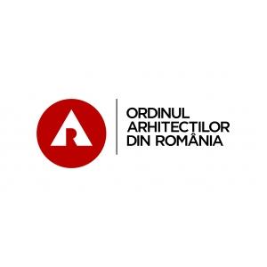 Concurs de soluții arhitecturale - Ne vedem în Sibiu