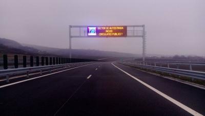 Pro Infrastructura: O crimă la adresa șoferilor și o bătaie de joc față de banul public