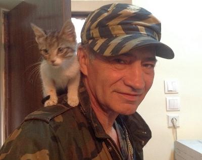 România, condamnată la CEDO pentru bătaia din secția de poliție