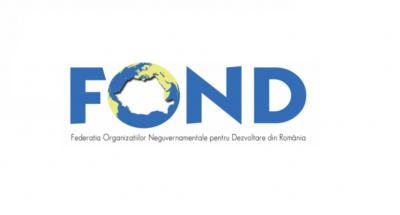 Fondul de Mobilitate pentru ONG-uri   Marea Neagră și Balcani