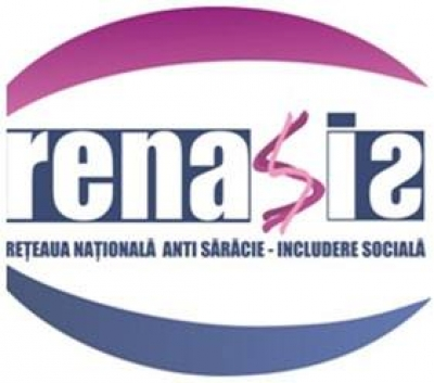 "RENASIS: Competiție pentru jurnaliști - Premiul Jurnalistic ""Cu onestitate despre sărăcie�"