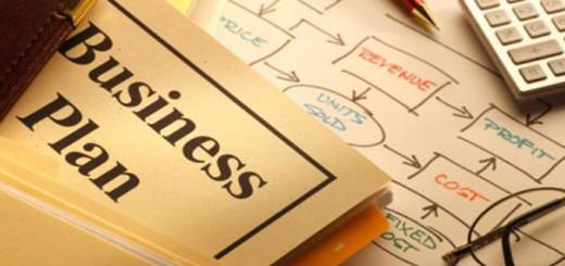 Fundația CREFOP te susține să devii antreprenor