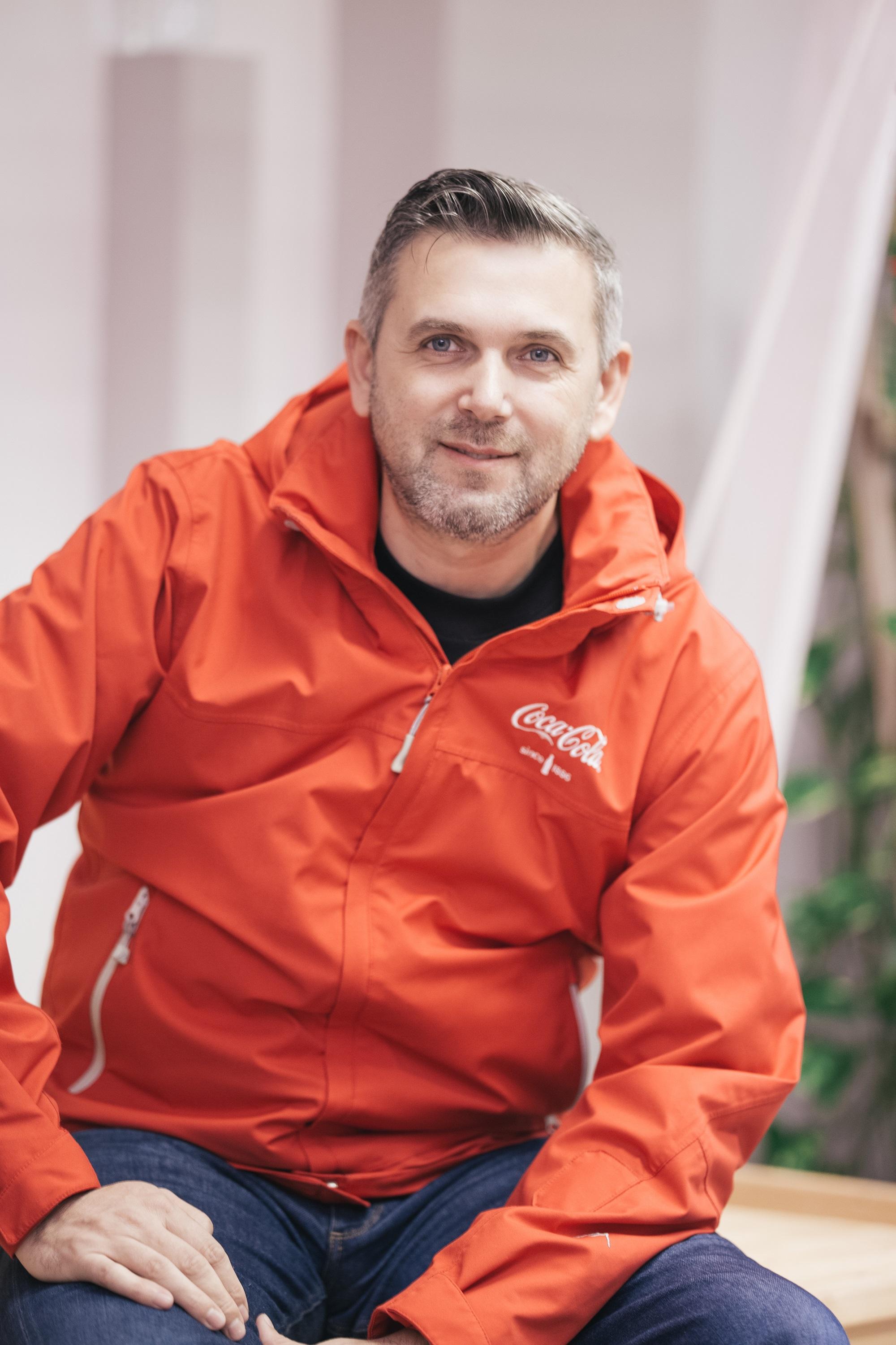 """Fundația Coca-Cola lansează programul de antreprenoriat """"Future Makers�"""