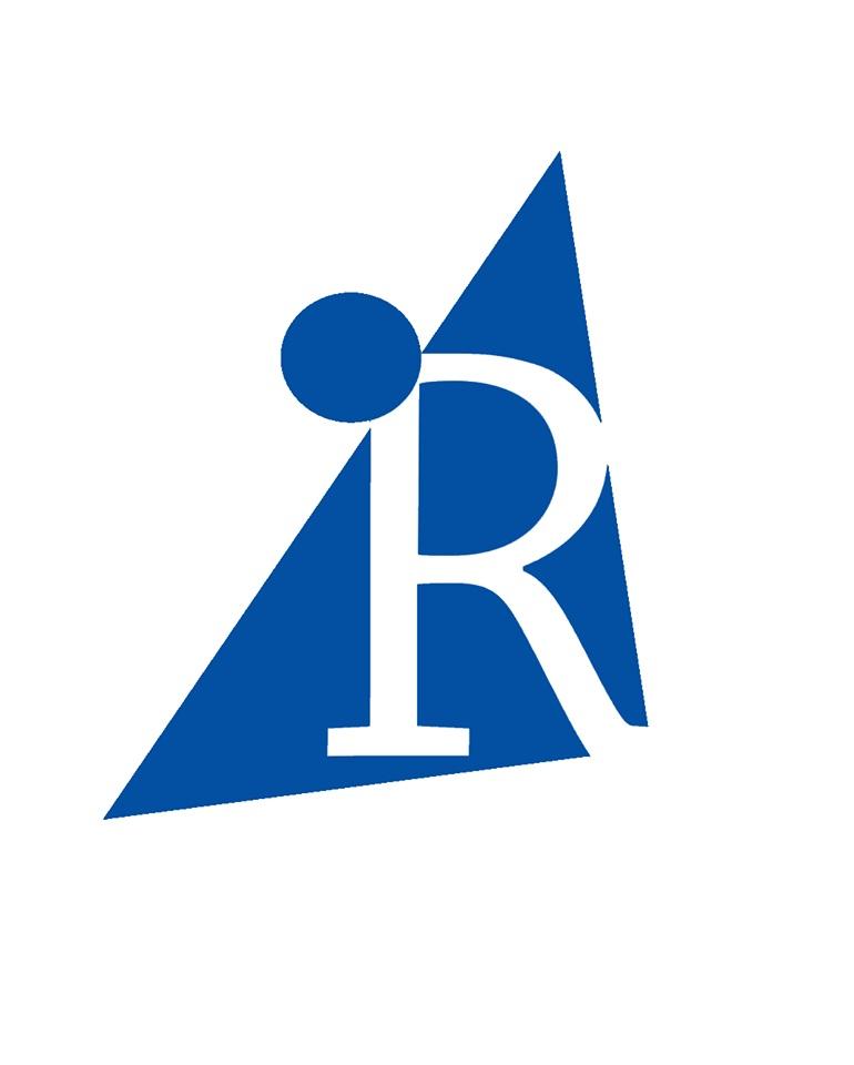 Inițiativa România: Raport de avertizare. Un an de subminare a statului de drept în Români
