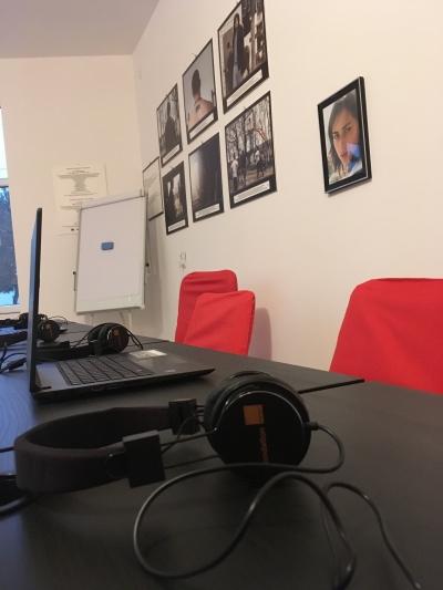 Centrul Parteneriat pentru Egalitate lansează primul Digital Center din România