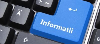 Un partid politic este obligat în urma unei hotărâri judecătorești să pună la dispoziţia solicitanților informații de interes public