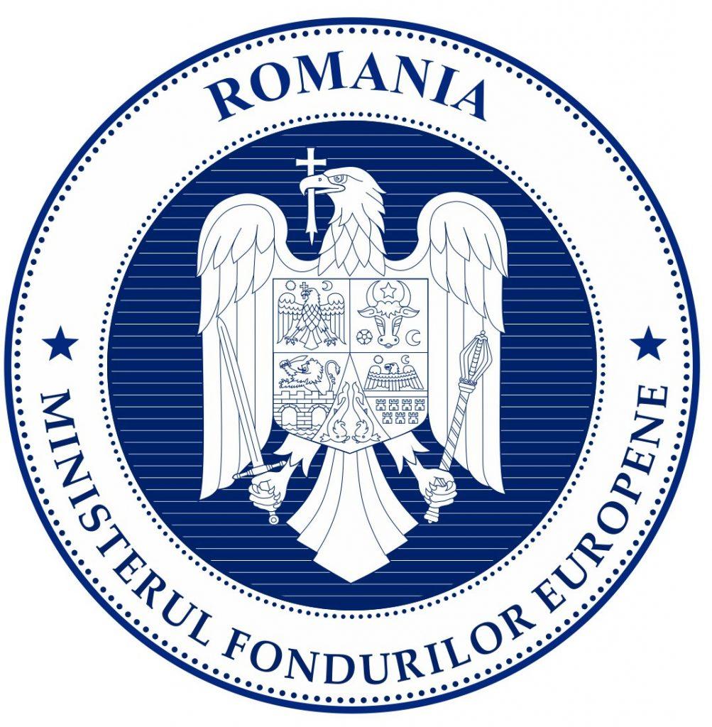 Comitetul de Monitorizare a POIM 2014-2020 (MFE): selecÈ›ie ONG