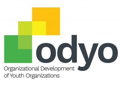 ODYO oferă organizațiilor de tineret instrumente utile pentru dezvoltare organizațională