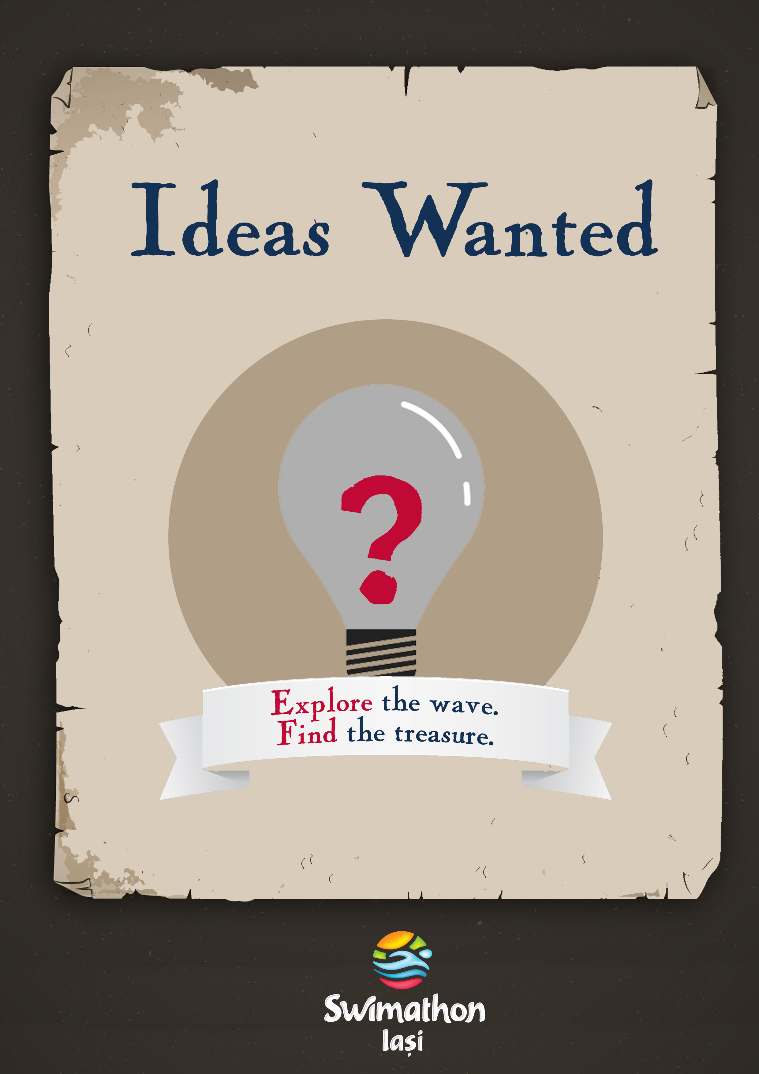 Matching pentru ideea ta