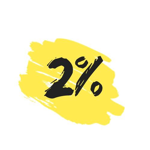 ONG-urile sunt ajutate să primească 2% prin Redirectioneaza.ro