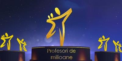 Junior Achievement începe sărbătorirea a 25 de ani în România alături de PROFESORI DE MILIOANE!