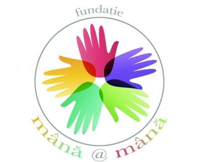 Un nou proiect pentru un viitor mai bun al copiilor din comuna Corbasca