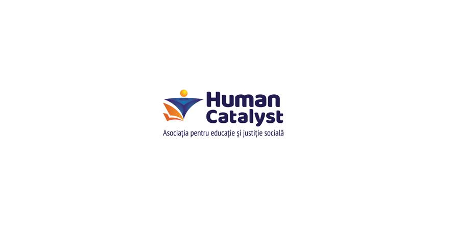 """""""Fenomenul Brăila"""": 95 persoane, grupuri de iniţiativă şi ONG-uri susţin demersul Asociaţiei Human Catalyst prin care se semnalează un fenomen grav de excluziune în şcolile din România"""