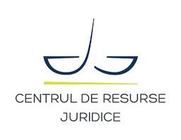 CRJ avertizează: justiția militarizată