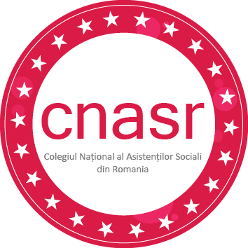 Scrisoare deschisă către organizațiile sindicale pentru susținerea asistenților sociali din sectorul public