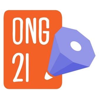 Termen de completare prelungit - VINO în prima rețea națională a ONG-urilor pentru dezvoltare durabilă
